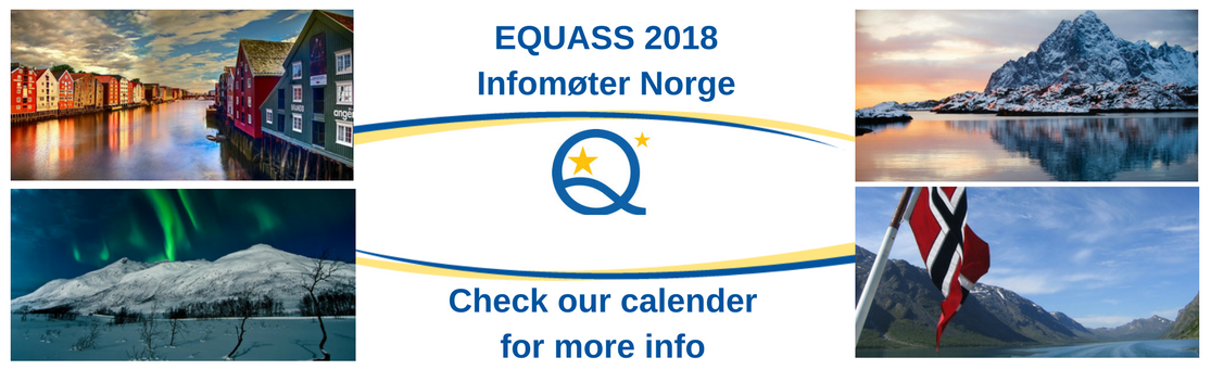 EQUASS-2018Infomter-Norge