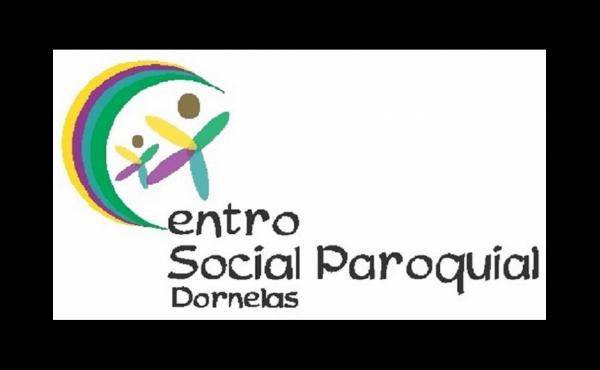 Centro Social Paroquial Dornelas