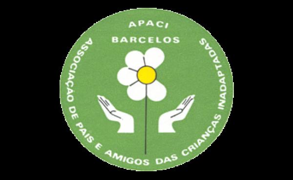 Associação de Pais e Amigos das Crianças Inadaptadas – APACI Barcelos