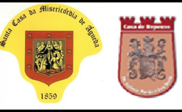 Santa Casa da Misericórdia de Águeda – Casa de Repouso Dr. António Breda e Lea Breda