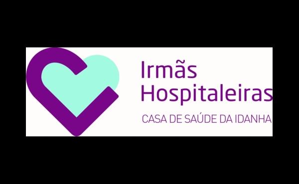 Instituto das Irmãs Hospitaleiras do Sagrado Coração de Jesus - Casa de Saúde da Idanha