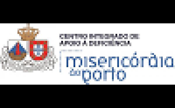 Santa casa da Misericórdia do Porto   CIAD – Centro Integrado de Apoio à Deficiência