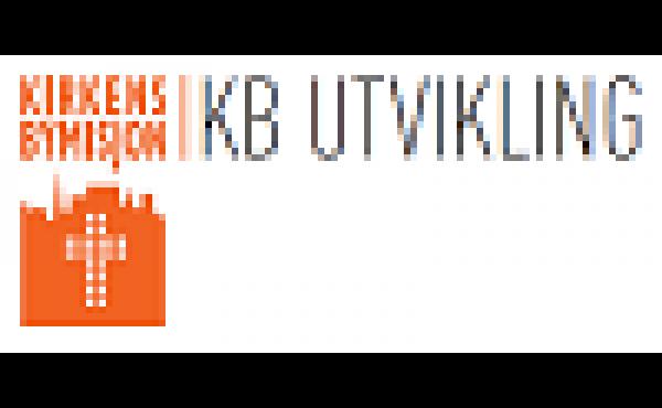 Kirkens Bymisjon, avdeling KB Utvikling, Drammen