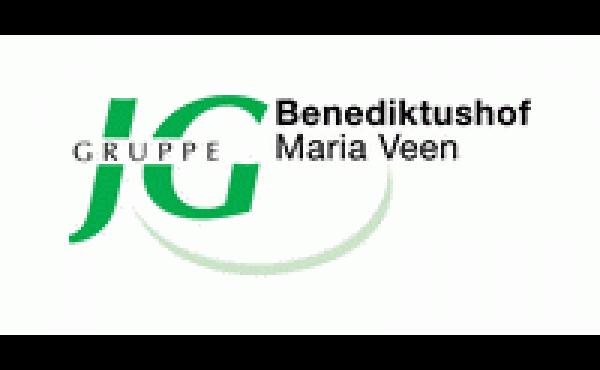 Benediktushof gGmbH