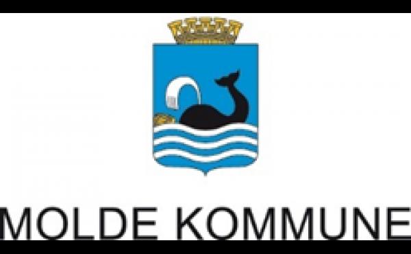 Molde kommune, Ressurstjenesten, Molde Arbeid og Kvalifisering