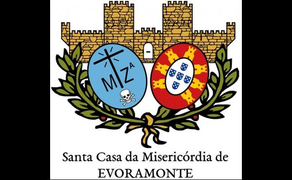 Santa Casa da Misericórdia de Evoramonte