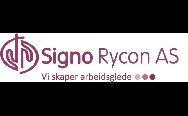 Signo Rycon AS