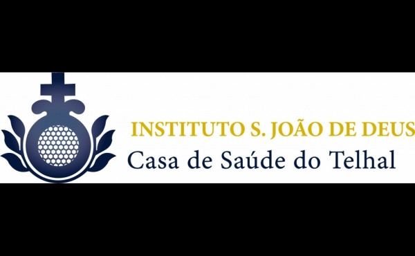 Instituto São João de Deus - Casa de Saúde do Telhal