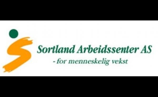 Sortland Arbeidssenter AS