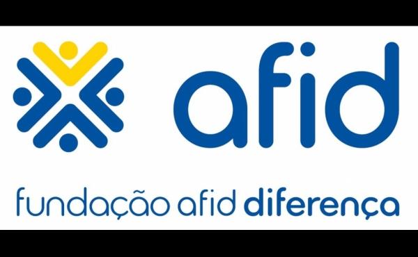 Fundação AFID Diferença