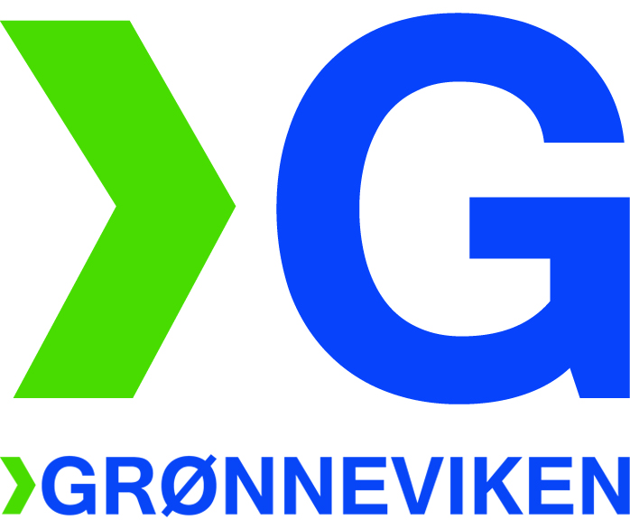Grønneviken AS
