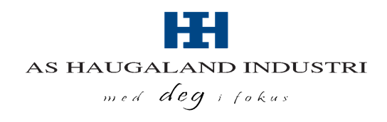 AS HAUGALAND INDUSTRI