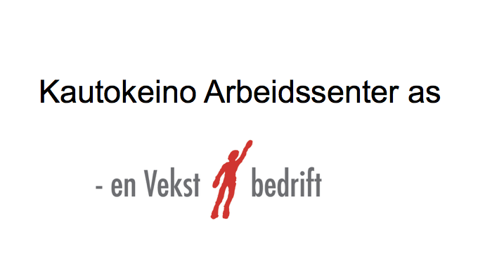 Kautokeino Arbeidssenter AS