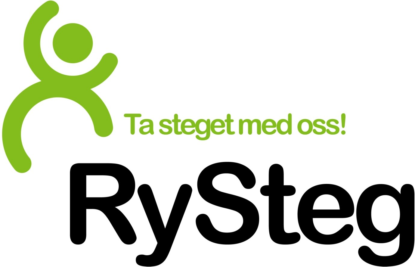 Rysteg AS