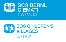 Valmiera SOS Children Village