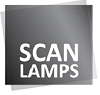 Scan Lamps AS
