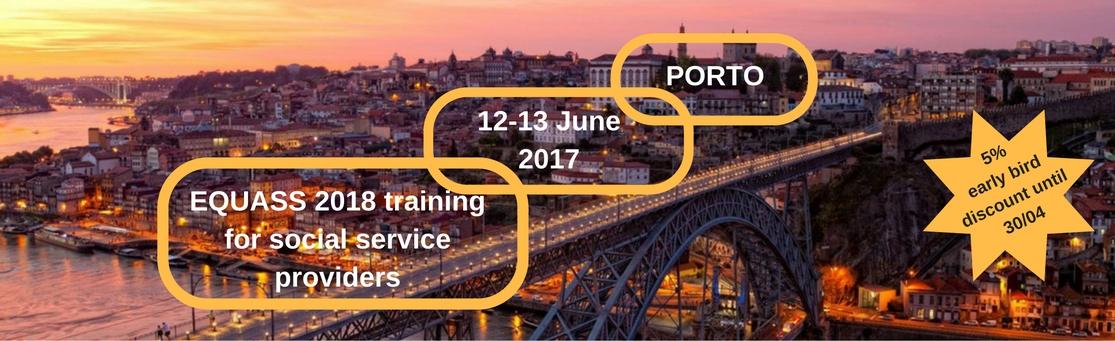 EQUASS-2018-training-for-SSP